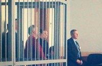 5 березня судили не тільки Тимошенко та Власенка