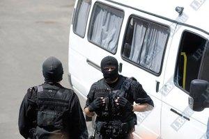 Пенитенциарная служба: Тимошенко этапировали со всеми удобствами