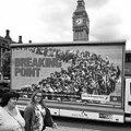 Украина в заложниках у «Brexit»