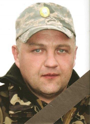 Артимчук Александр