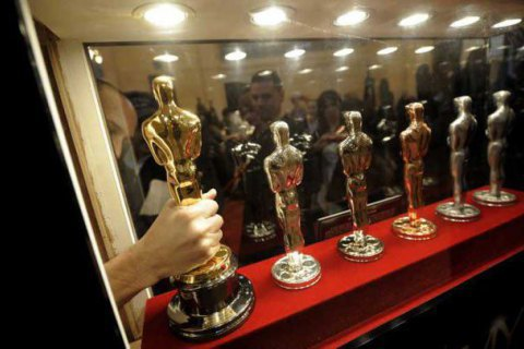 "Україна не встигла подати заявку на ""Оскар"""