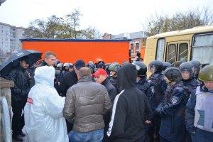 Против работников агрофирмы Корнацкого открыли дело