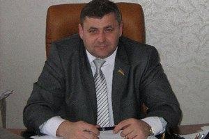 Мэра Курахово обвинили в фальсификациях на 59-м округе