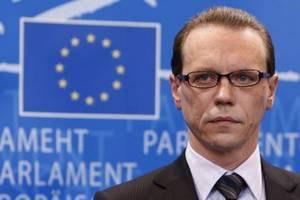 В Украину едет еврокомиссар по налогам