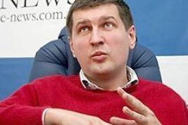У Ющенко увидели, что блокирование Рады угрожает нацбезопасности