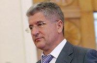 ГПУ допросила экс-министра Кабмина Крупко по делу о газовых контактах