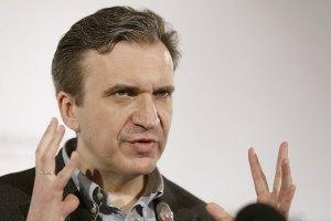 """Шеремета не подавал в отставку, просто """"обиделся и ушел"""", - СМИ"""