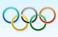 Угорщина вирішила відкликати заявку на проведення Олімпіади-2024