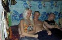 Москаль: проституткам в СИЗО открыты двери