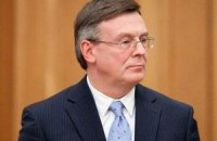 Россия пока не соглашается на трехсторонние консультации с Украиной и ЕС