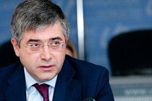 """Азаров назначил и.о. главы """"Энергоатома"""" в обход министров?"""