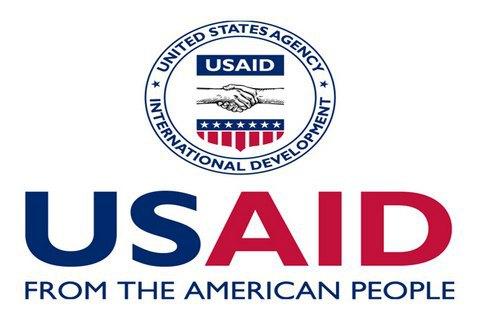 USAID.