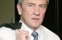 До выборов Президента Черновецкий ничего реформировать в Киеве не будет