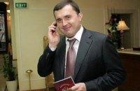 МВД ничего не знает о задержании экс-нардепа Шепелева