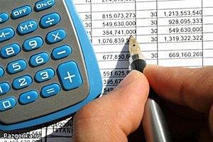 Яценюк анонсировал всеобщее декларирование доходов