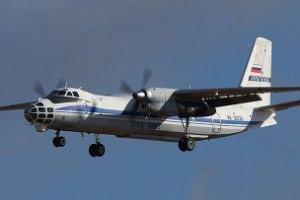 У Чехії згорів російський літак, постраждали 19 людей