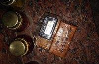 СБУ поймала двух жителей Приволья на закладке бомбы в Лисичанске