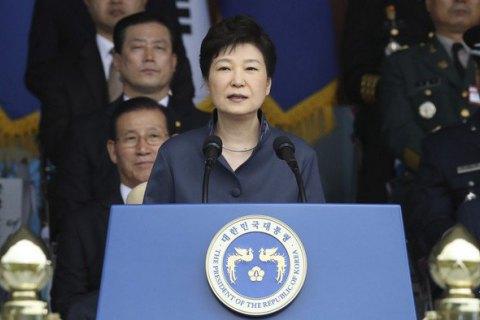 Южная Корея готова принимать перебежчиков изКНДР