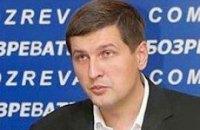 Ющенко готов подать в Раду кандидатуру министра обороны