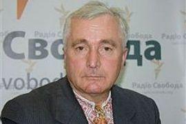 Вияв нового братерства: українця не пустили до Росії