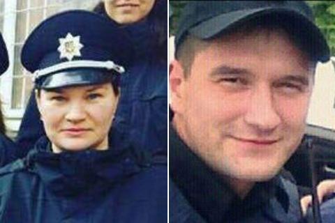 Завтра указанием городского головы вДнепре объявляется траур— Борис Филатов