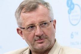 Европа наблюдает за Украиной, но не вмешивается