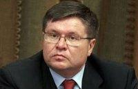 Переговоры по эмбарго РФ против Украины не принесли результата