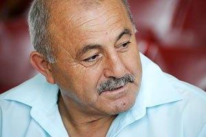 Крымского миллионера Файнгольда оправдали