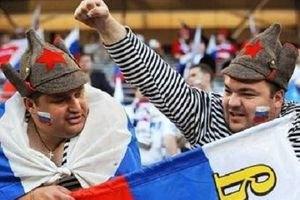 Польський суд судитиме чотирьох росіян за бійку в барі