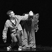 """""""Горе з розуму"""": Війна і шоу Андрія Білоуса"""
