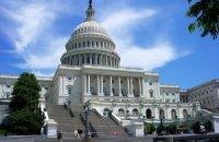 У Сенаті США хочуть відкликати Теффта до звільнення Тимошенко
