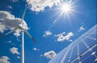 Інвестиції у відновлювану енергетику України окупні - міжнародні експерти