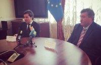 Ростислав Семкив стал и.о. директора Украинского института книги