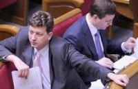 Доний тоже перешел к Кириленко
