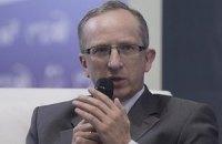 Украина платит высокую цену за свой европейский выбор,- Томбинский