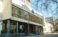 """Около 100 человек в камуфляже зашли в помещение """"Укрнефти"""",  - депутат"""