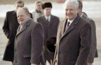 Правда о Беловежском соглашении, Крым в ожидании и украинский предшественник Playboy
