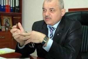 Экс-мэру Гурзуфа дали четыре года условно