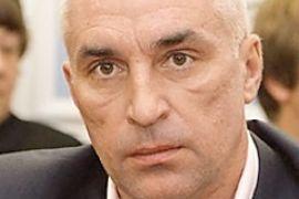 """Ярославский: Черкасский """"Азот"""" отозвал иск о законности приватизации ОПЗ"""