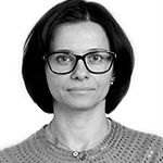 Оксана Короткевич
