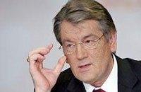 Ющенко: К убийству Гетьмана причастны люди, которые сейчас при власти