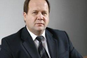 Рада взялася за призначення голови Рахункової палати