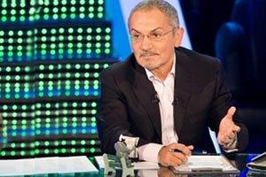 ТВ: кто стоит за убийством Щербаня?