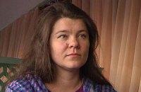 Похищенная в Сирии украинская журналистка сбежала из плена