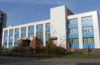 В Кабмине возмутились информацией о выделении денег массажисту Азарова
