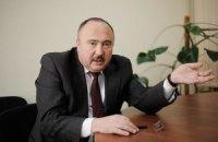 Немецкие врачи довольны процессом лечения Тимошенко, - Минздрав