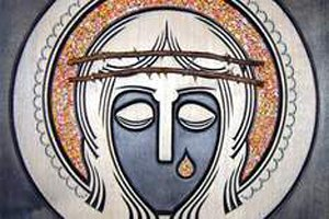 УПЦ засудила язичницьку виставку гуцульського художника
