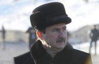 Попов обиделся на Комарницкого за интервью Lb.ua?
