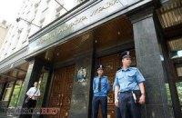 ГПУ отчиталась, что за год наказала 2,4 тыс. тюремщиков и милиционеров