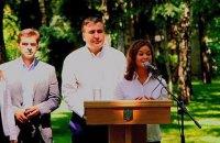 Дочь Гайдара открестилась от признания аннексии Крыма